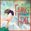 Flying Free artwork
