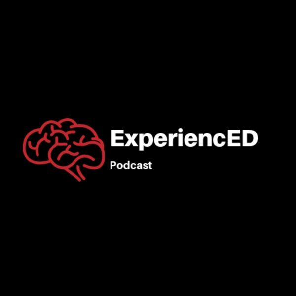 ExperiencED