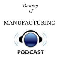 LONGEVITY INDUSTRIES podcast
