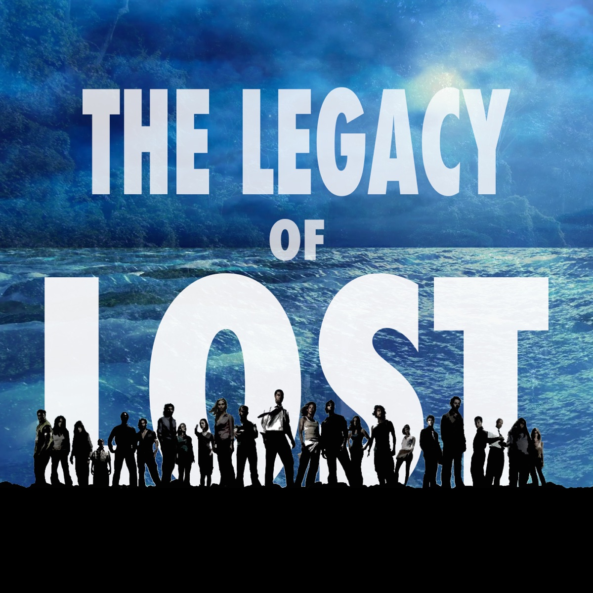 The Legacy of Lost | Rewatch of ABC's Classic Series