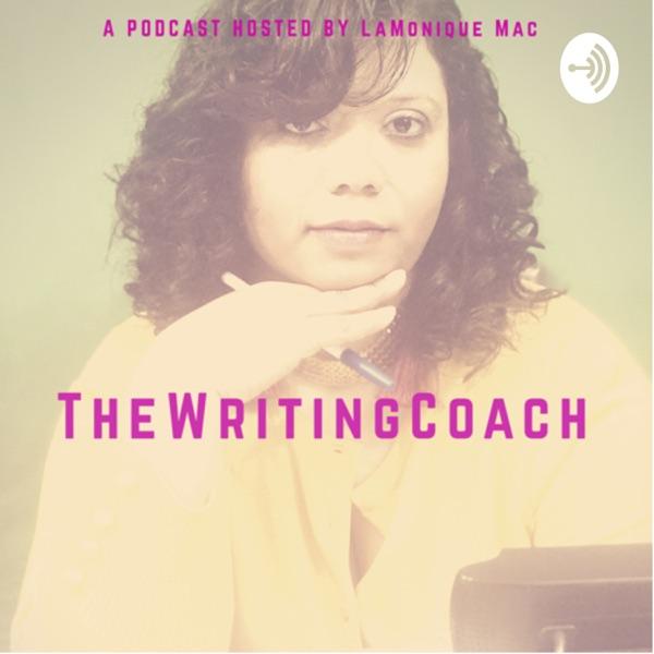 The Writing Coach