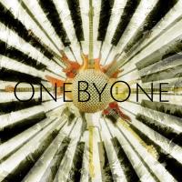 OneByOne Podcast podcast