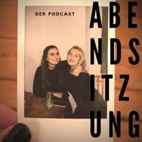 Abendsitzung. Der Podcast podcast