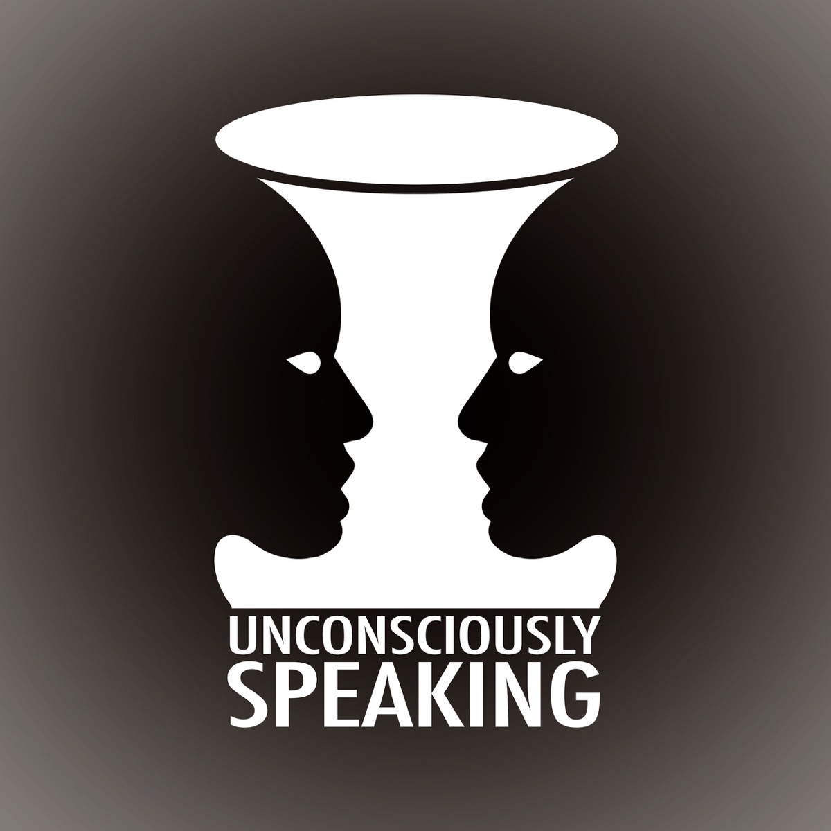 Unconsciously Speaking