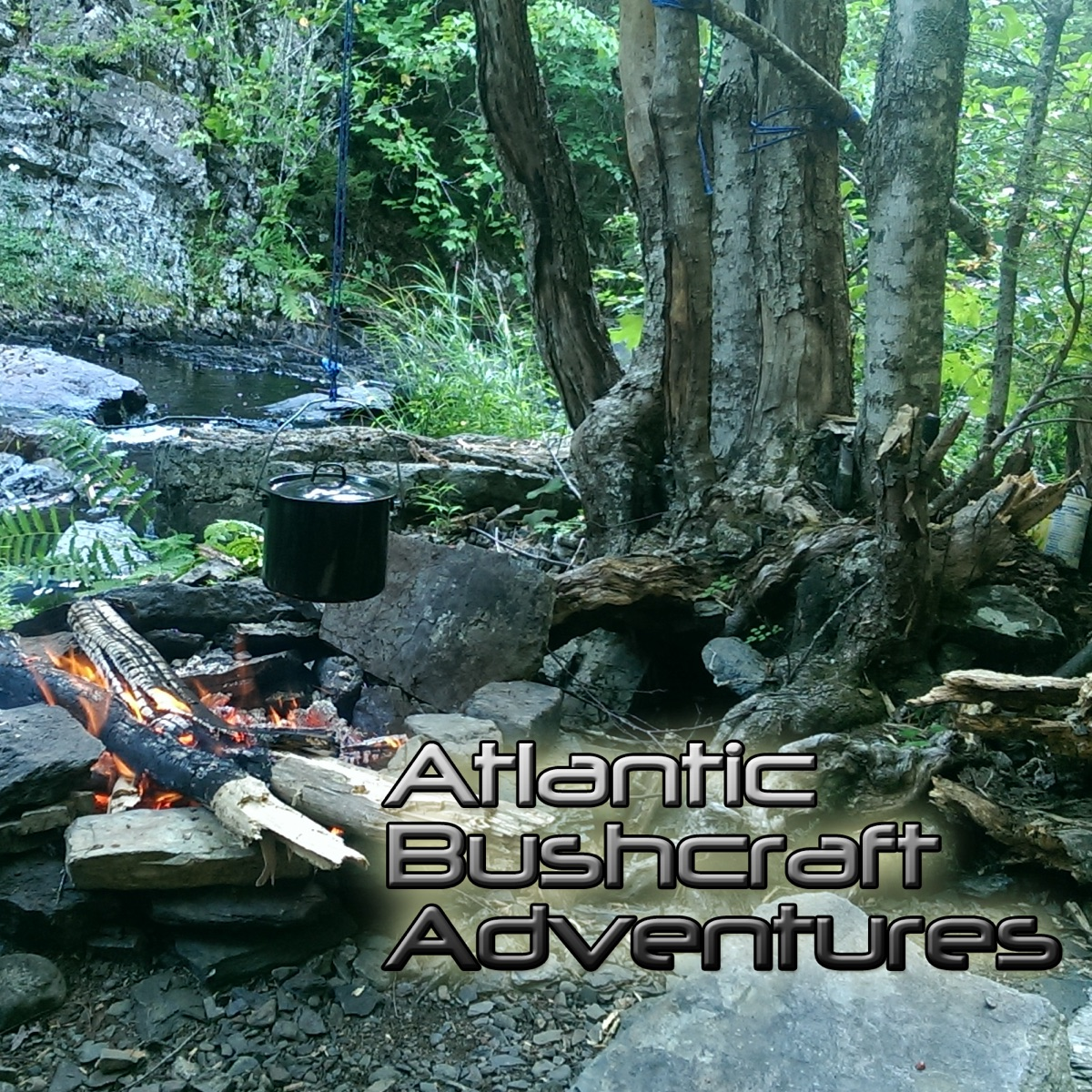 Atlantic Bushcraft Adventures