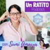 Un RATiTO Podcast