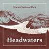 Headwaters artwork