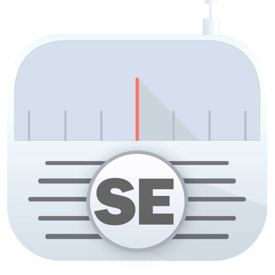 Software Engineering Radio - the podcast for professional software developers:se-radio@computer.org