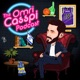 Omri Casspi Podcast. הפודקאסט של עומרי כספי