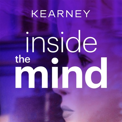 Inside the Mind:Kearney