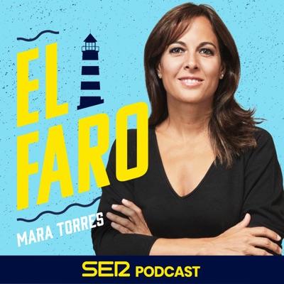 El Faro:SER Podcast