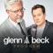 The Glenn Beck Program