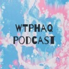 WTPhaq Podcast artwork