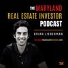Maryland Real Estate Investor Podcast artwork
