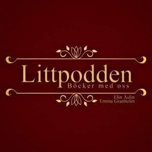 Littpodden
