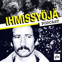 Ihmissyöjä podcast