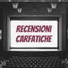 Recensioni CaRfatiche artwork