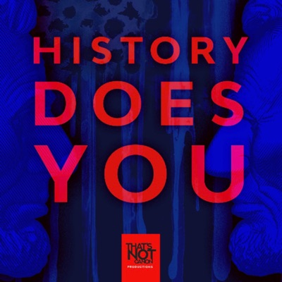History Does You