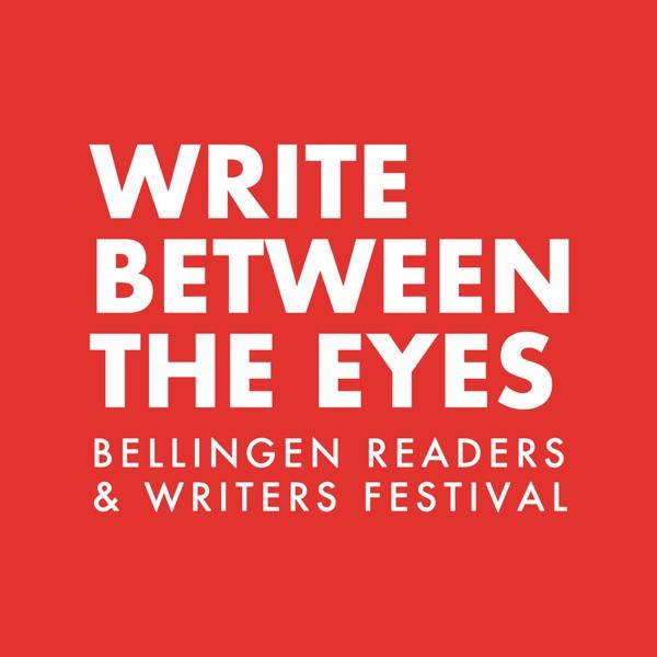 Write Between The Eyes