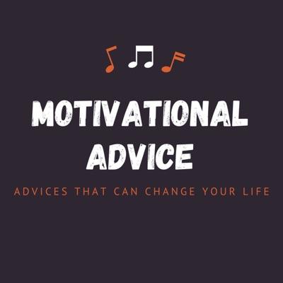 Motivational Advice:Motivational Speech