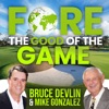 FORE the Good of the Game artwork