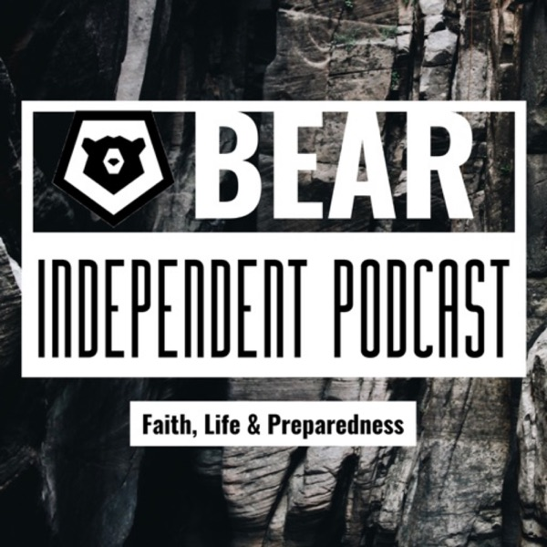 The Bear Independent Podcast