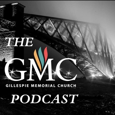 The GMC Podcast