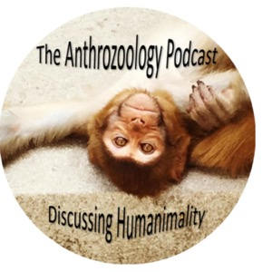 The Anthrozoology Podcast