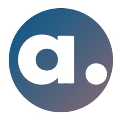 Artpreneur Ottawa