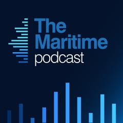 The Maritime Podcast