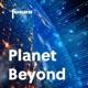 Planet Beyond