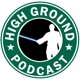 The High Ground: A Star Wars Podcast for people who actually like Star Wars