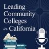 Leading Community Colleges in California artwork