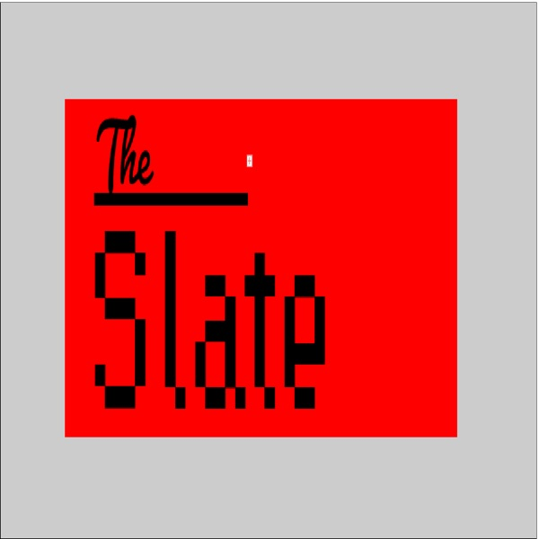 The thesportsslate's Podcast