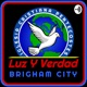 Iglesia Cristiana Pentecostes Luz Y Verdad Brigham City