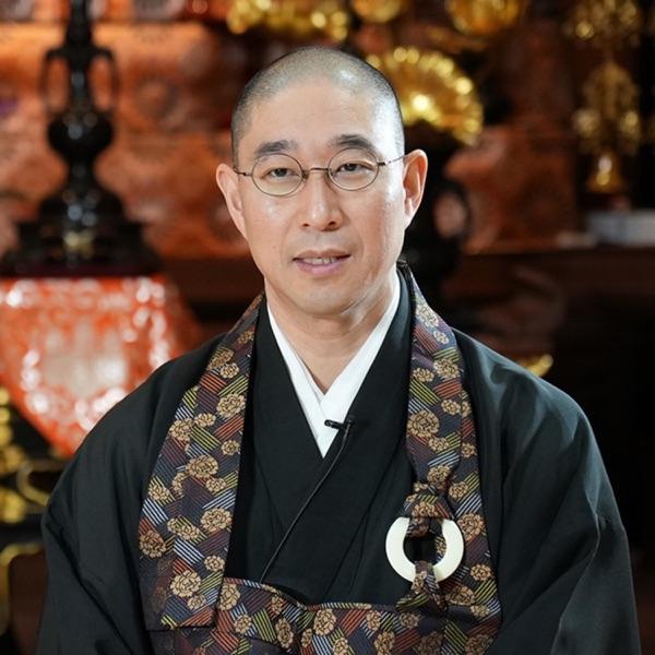大愚和尚の《仕事に活かせる仏教》