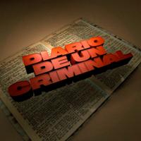Diario de un Criminal