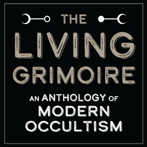 The Living Grimoire