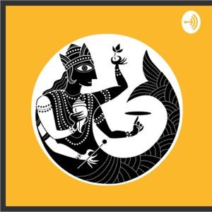 Pesum Kadhai - Tamil audio stories for kids