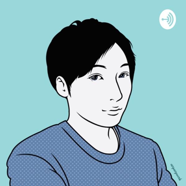 シータ先生の英語ラジオ