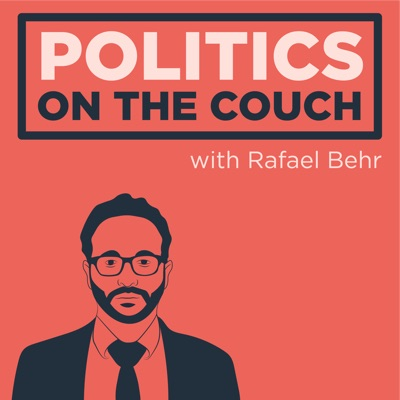 Politics on the Couch:Larchmont Productions