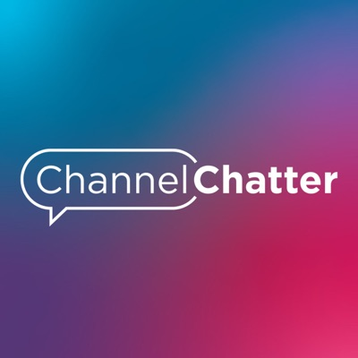 Lenovo Channel Chatter