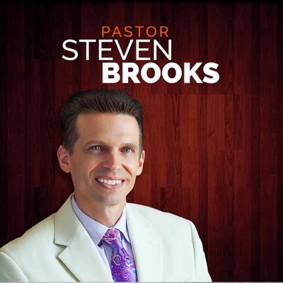 Steven Brooks International