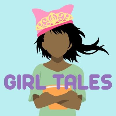 Girl Tales:Cordelia Studios
