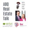 Albuquerque Real Estate Talk artwork