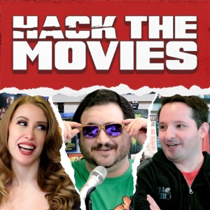 Hack The Movies