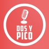 DOS Y PICO