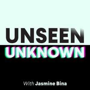 Unseen Unknown