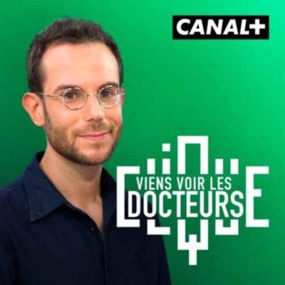 Viens Voir Les Docteurs - Clique:CANAL+