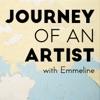 Journey of an Artist artwork